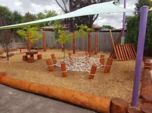 Nature PlaygroundPerth - Child Care Centre