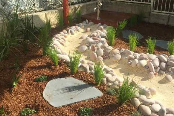 Woodlands Childcare Nature Playgrounds 7 - Copy