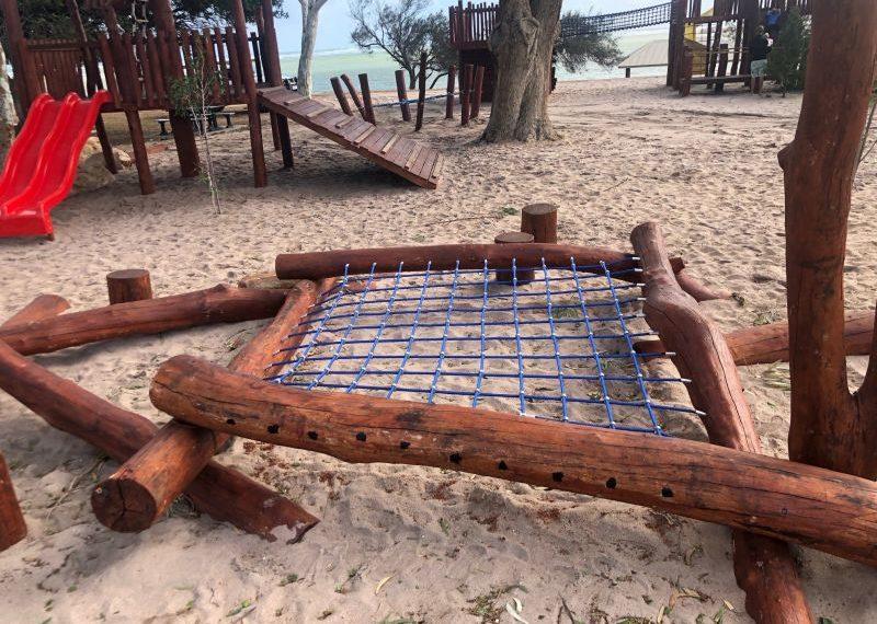 Kalbarri Nature Playgrounds 6