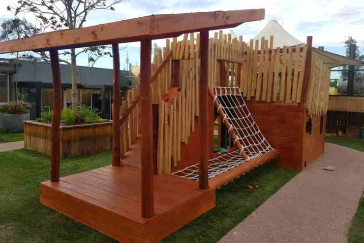 Nido Sth Melbourne Nature Playgrounds3
