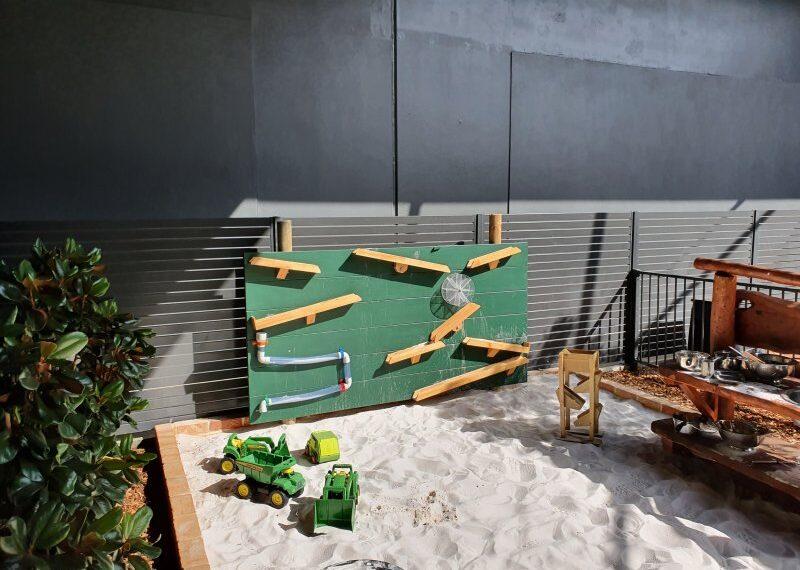 Keiki Edgewater Nature Playgrounds#5
