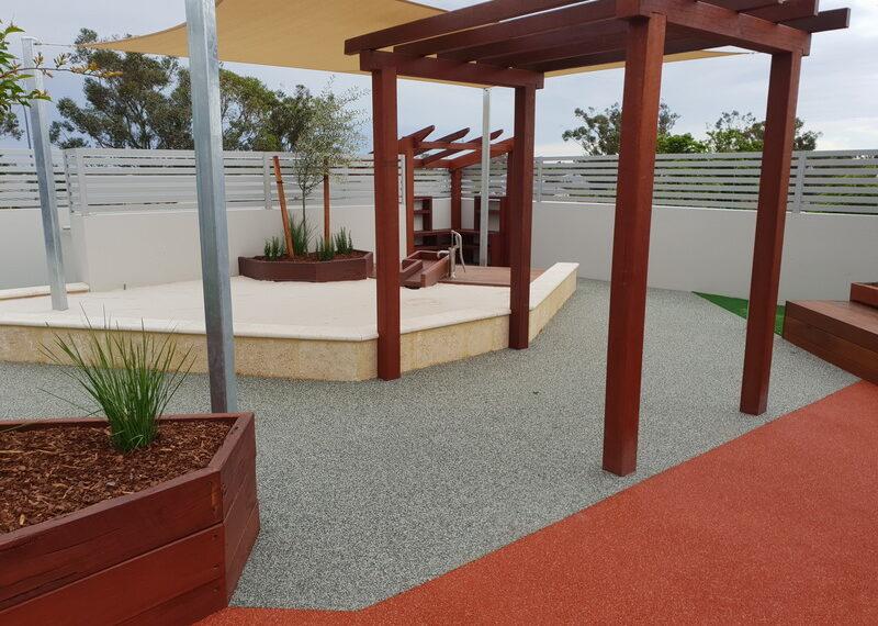 Nido Byford Nature Playgrounds#8
