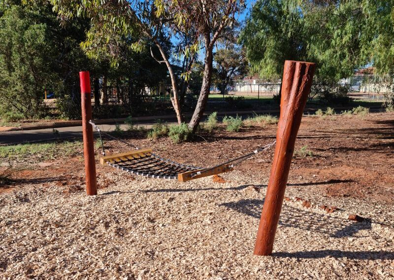 South Kalgoorlie PS - Nature Playgrounds#10